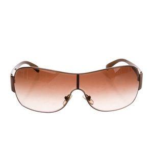 Unisex Versace sunglasses